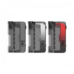 Box Topside Lite 90W
