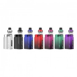 Kit Swag 2 3,5ml 80W