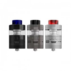 Aromamizer Plus V2 RDTA 8ml 30mm