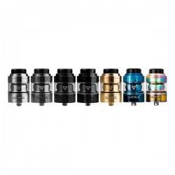 Trilogy RTA 30mm