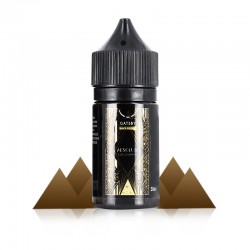 4x Concentré GATSBY ABSOLUTE 30ML