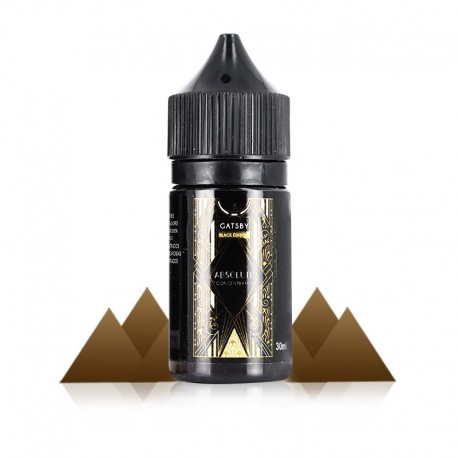 GATSBY ABSOLUTE concentré 30ml