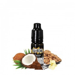 Eliquid France PREMIUM Suprême 10ml