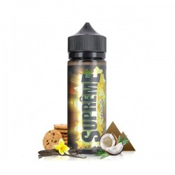 Eliquid France PREMIUM Suprême 100ml