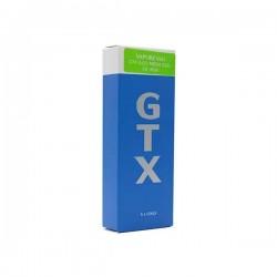 Résistances VAPORESSO GTX Meshed Coil 0.6Ω (5pcs)