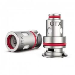 Plateau GTX RBA (1pc)