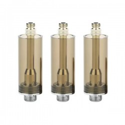 vPipe Mini Atomiseur 1.5ml (3pcs)