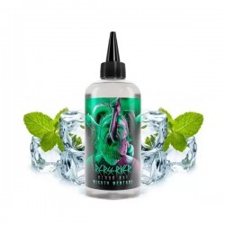 Berserker Blood Axe Mighty Menthol 200ML + Pipette