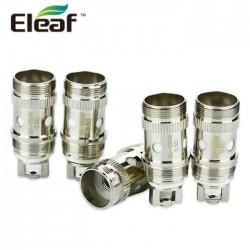 Résistances ELEAF EC 0.5Ω (5pcs)