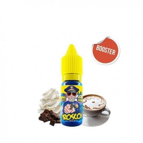 Cop Juice Booster Rosco 10ml