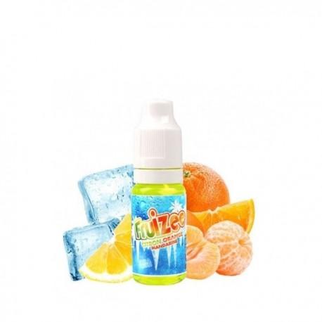 ELIQUIDFRANCE Fruizee Citron Orange Mandarine 10ml