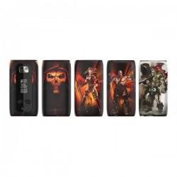 Box Thor 200W TC Edition Spéciale