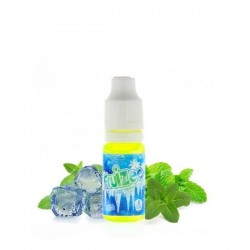 ELIQUIDFRANCE Fruizee Icee Mint 10ml
