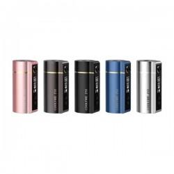 Box CoolFire Z50 50W 2100mAh