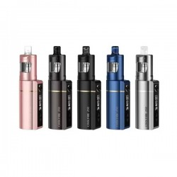 Kit Coolfire Z50 4ml 50W 2100mAh