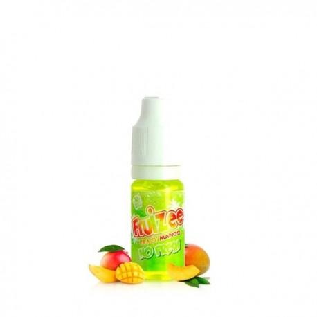 ELIQUIDFRANCE Fruizee [No Fresh] Citron Orange Mandarine 10ml