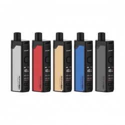 Pod RPM Lite 40W 3.2ml 1250mAh