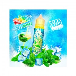 ELIQUID FRANCE Fruizee ICEE MINT 50ML