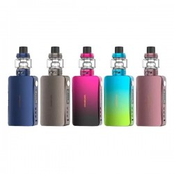 Kit GEN S 8ml 220W