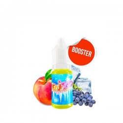 10x Booster Purple Beach 10ML