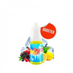 10x Booster Sunset Lover 10ML