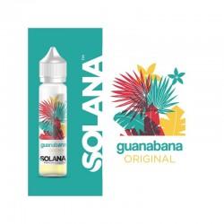 2x Guanabana 50ML