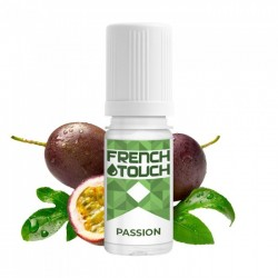 FRENCH TOUCH Passion 10ML