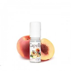 10x Concentré Capella Peach 10ML