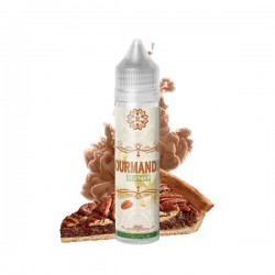Gourmandise Greecl 50ML