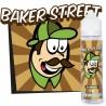 HIGH VAPING BAKER STREET 50ML