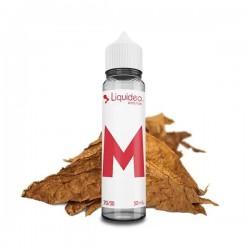 2x Le M 50ML