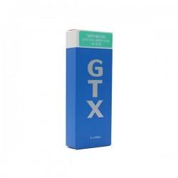 Résistances VAPORESSO GTX Meshed Coil 0.8Ω (5pcs)