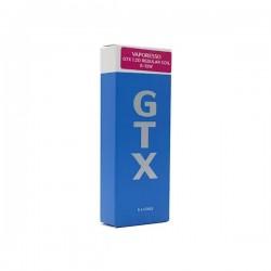 Résistances VAPORESSO GTX Regular 1.2Ω (5pcs)