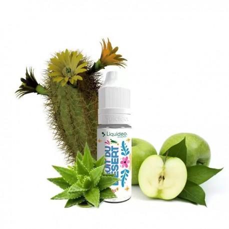 Fruit du Desert 10ML