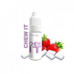 20x Chew it 10ML