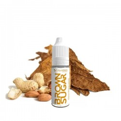 Brown Sugar 10ML