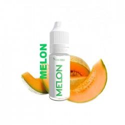 10x Melon 10ML