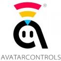Avatar Controls