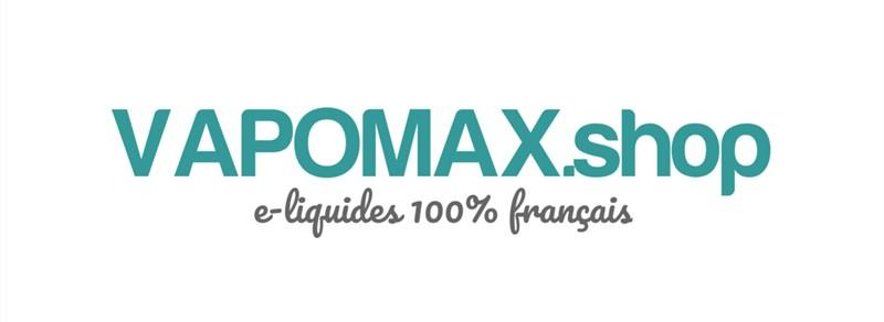 VAPOMAX.shop